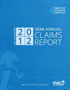 Annual Claims Reportpr