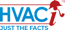 HVAC Investigators